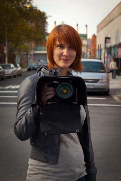 Photography Gear Misc Gear Gear Bags Cameras