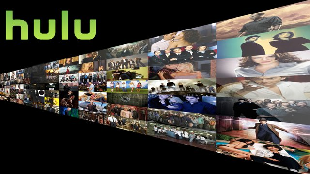 GearDiary Will You Abandon Hulu if They Force a Cable Contract?