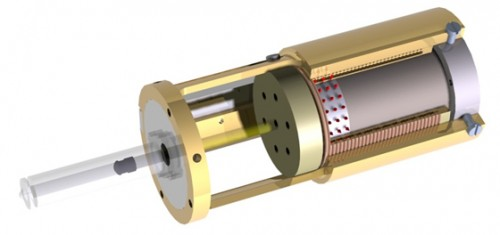 jet-injector