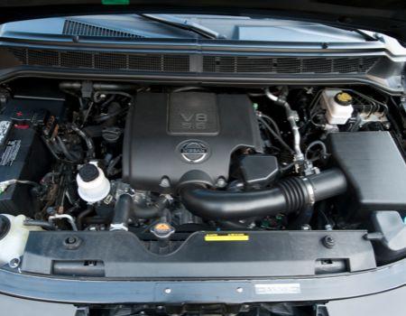 SUVs Nissan Cars   SUVs Nissan Cars