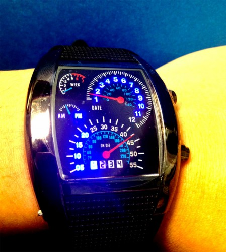 Watches Misc Gear Fashion Cars   Watches Misc Gear Fashion Cars