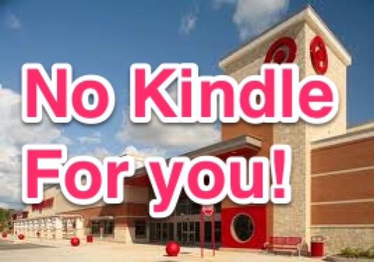Kindle eReaders eBooks