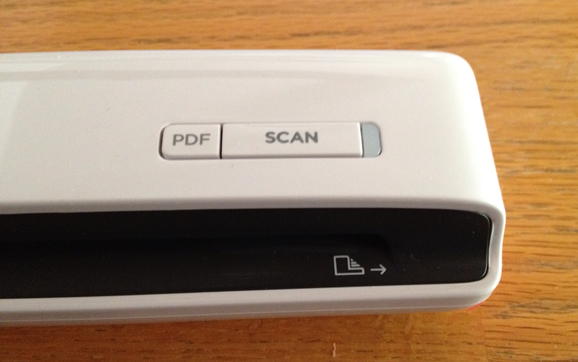 NeatReceipts Scanner and Software Package Review