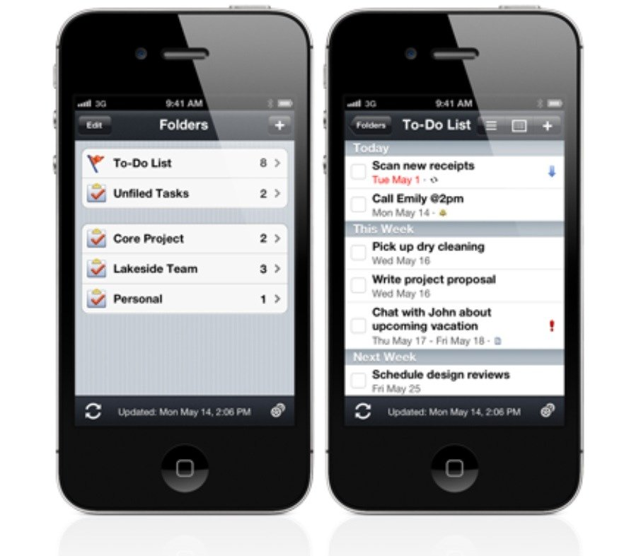 Work Gear Productivity iPhone Apps iPhone   Work Gear Productivity iPhone Apps iPhone