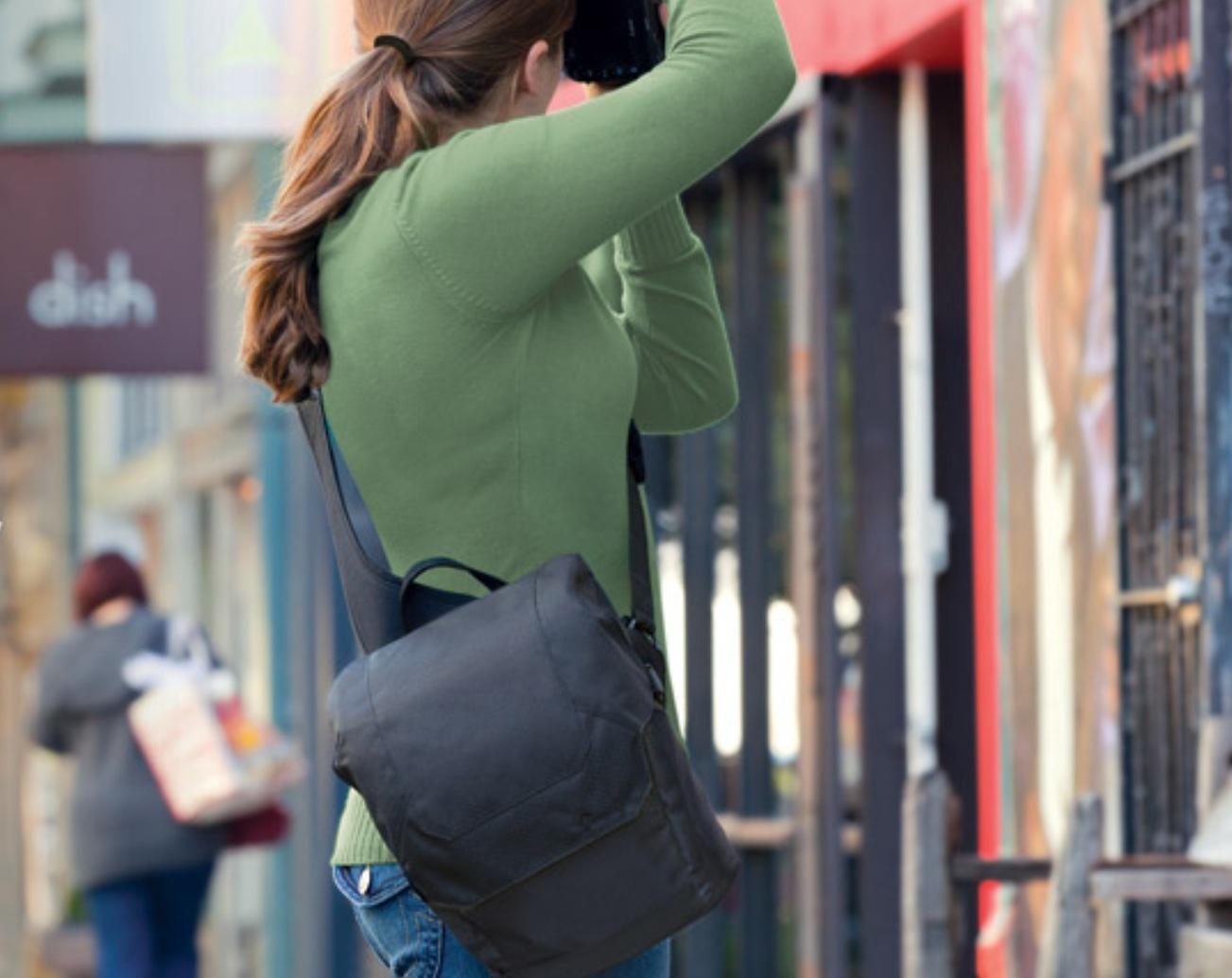 Photography Gear Outdoor Gear Gear Bags Cameras