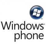 Windows Phone Apps Windows Phone Mobile Phones & Gear iPhone Apps iPhone HTC   Windows Phone Apps Windows Phone Mobile Phones & Gear iPhone Apps iPhone HTC