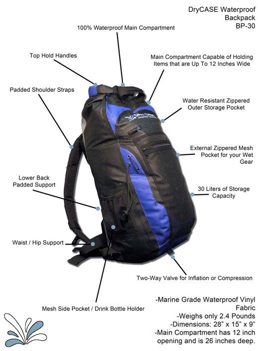 Gear Bags Dell