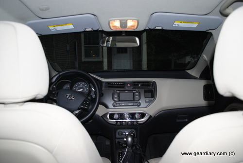 Kia Hatchbacks Cars   Kia Hatchbacks Cars