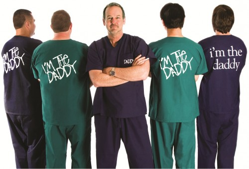 DaddyScrubs-grp