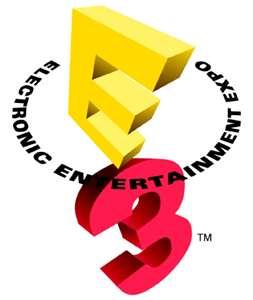 Xbox Games E3