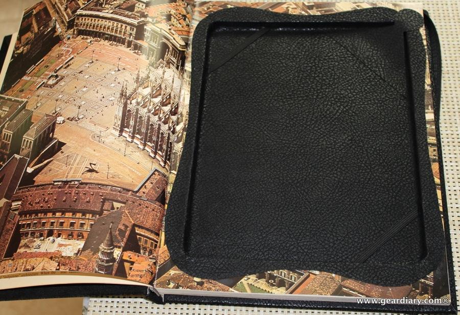 Gear Diary Reauthored iPad 003