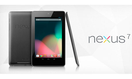 Microsoft Surface iPad Hulu Google ASUS Android Amazon