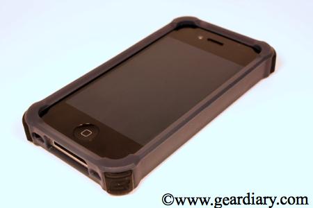 iPhone Gear iPhone   iPhone Gear iPhone   iPhone Gear iPhone