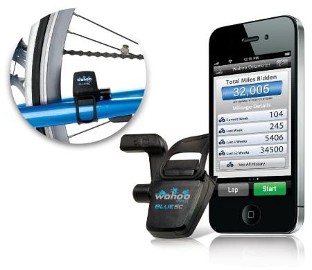 Outdoor Gear Fitness Bluetooth