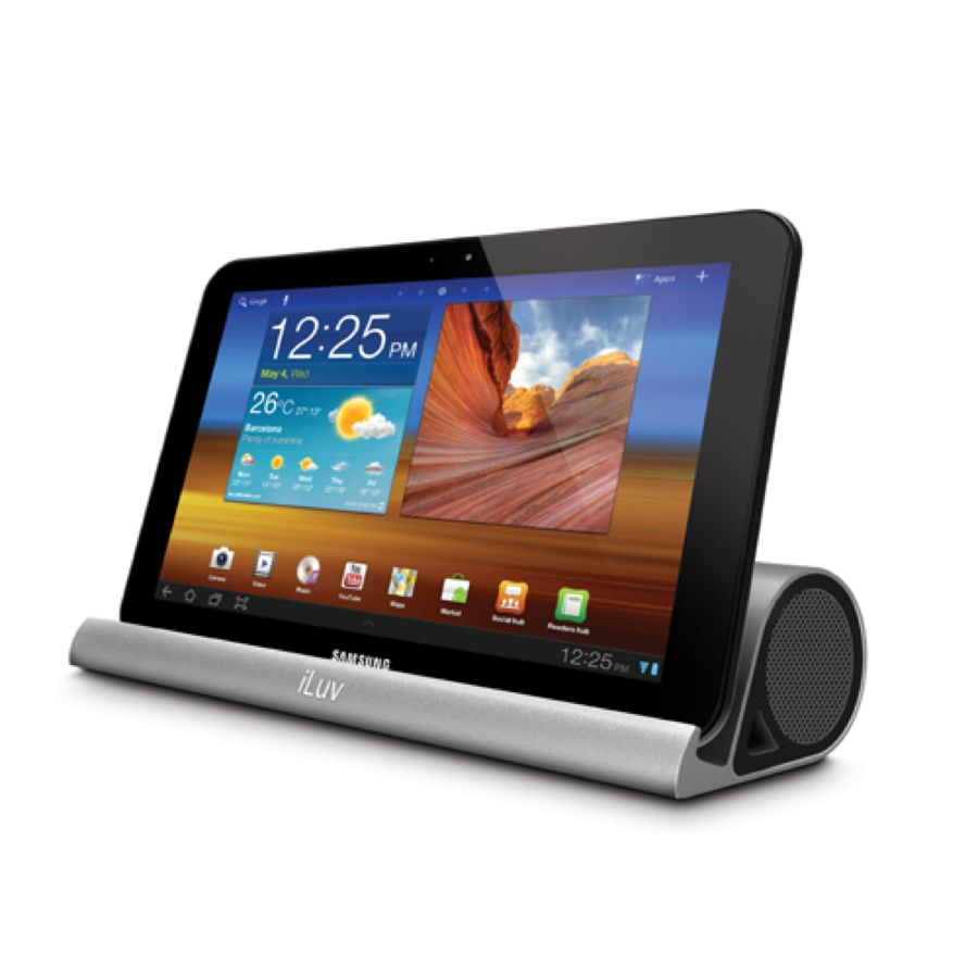 Ultra Portable Tablets iPad Gear Headsets Bluetooth Android Gear   Ultra Portable Tablets iPad Gear Headsets Bluetooth Android Gear   Ultra Portable Tablets iPad Gear Headsets Bluetooth Android Gear