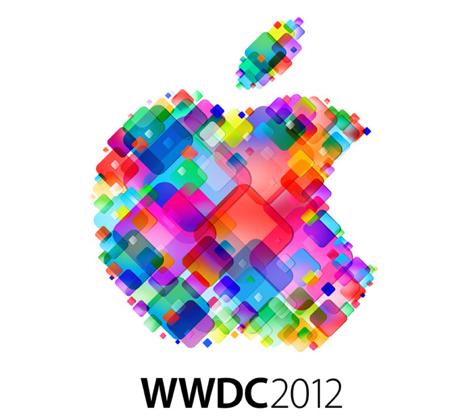 GearDiary Apple's WWDC News As It Comes In From the Keynote Talk