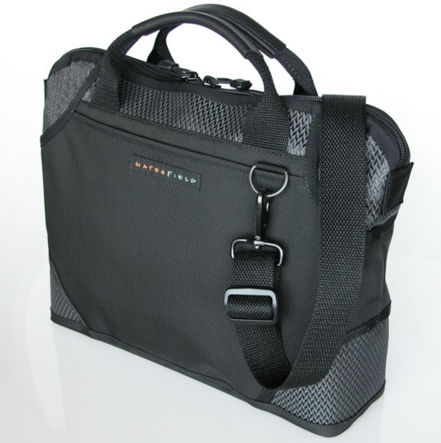 WaterField Travel Gear MacBook Gear Laptop Bags
