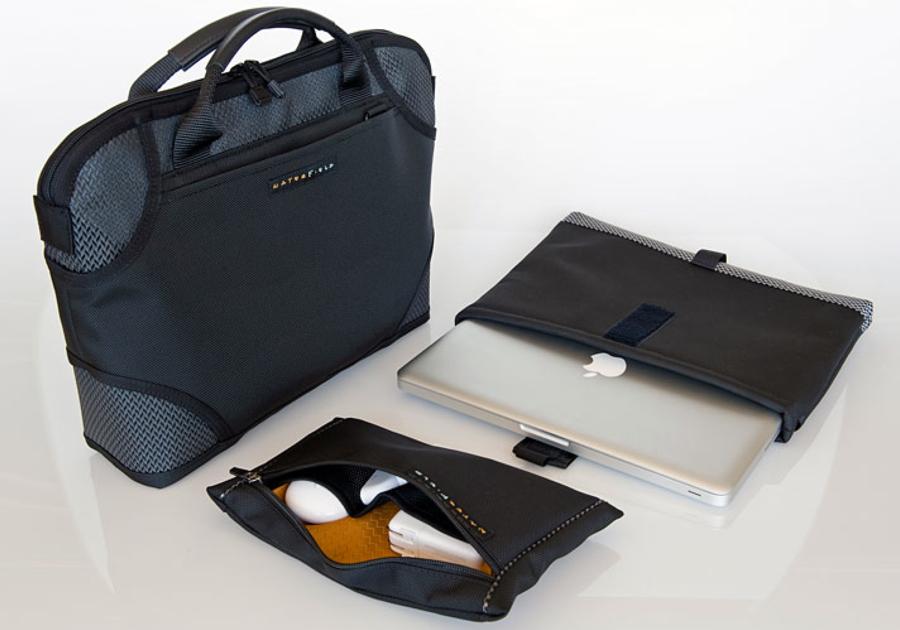 WaterField Travel Gear MacBook Gear Laptop Bags   WaterField Travel Gear MacBook Gear Laptop Bags