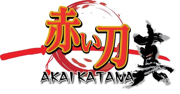 XBox 360 Game Review: Akai Katana