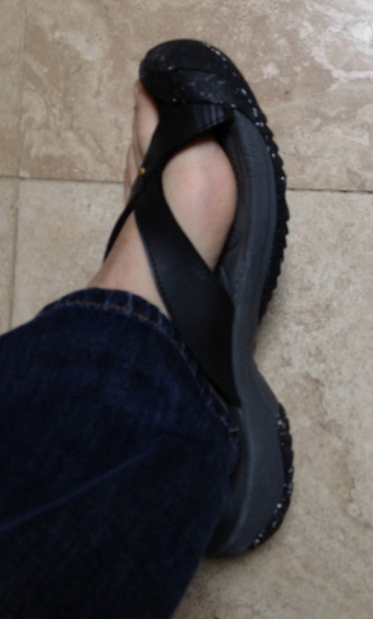 GearDiary Keen Waimea H2, the Ugly Sandals You Will Love, Review