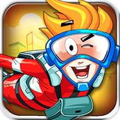iPhone Apps iPhone Games