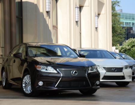 Sedans Lexus Cars   Sedans Lexus Cars   Sedans Lexus Cars