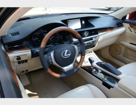 Sedans Lexus Cars   Sedans Lexus Cars   Sedans Lexus Cars   Sedans Lexus Cars   Sedans Lexus Cars