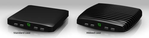 Wireless Gear Ubuntu Open Source Linux