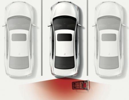 GearDiary First Drive: 2013 Nissan Altima