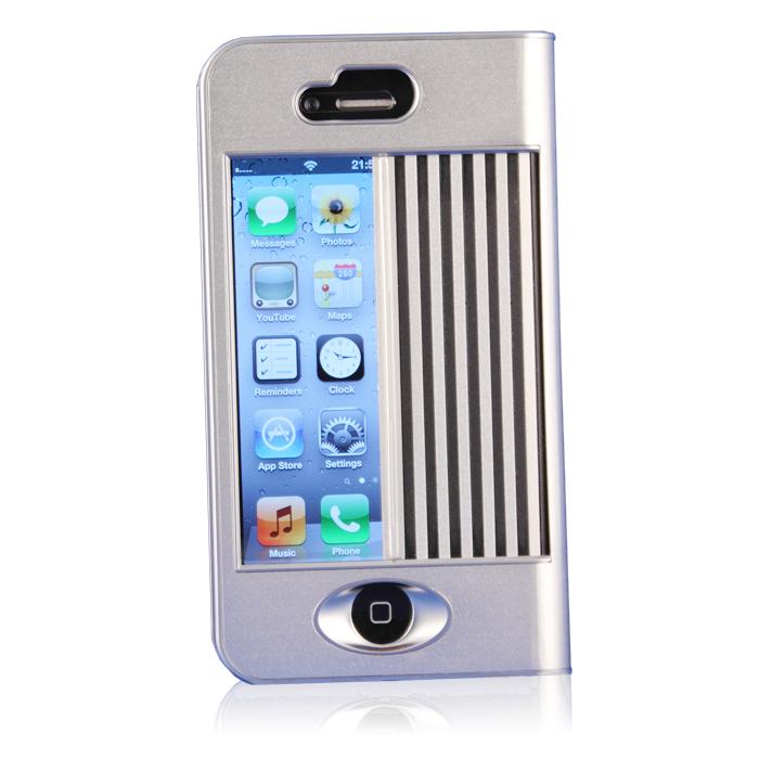 iPhone Gear iPhone Apple
