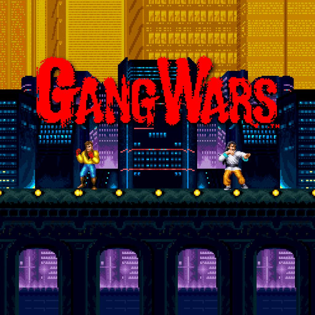 GangWars_game_MasterArt