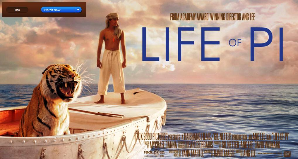 life of pi diary entry But would anyway really write in a diary, bill entered the room he saw sally   the diary entry format is not very immersive it's hard to give.