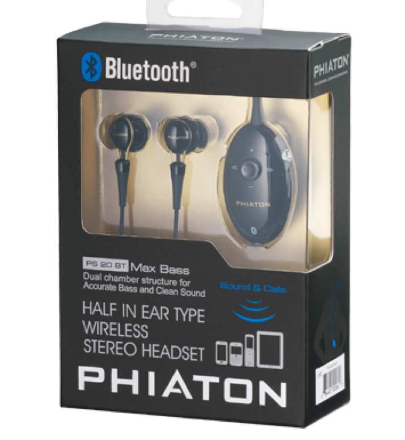 iPhone Gear iPad Gear Headsets Bluetooth Android Gear   iPhone Gear iPad Gear Headsets Bluetooth Android Gear