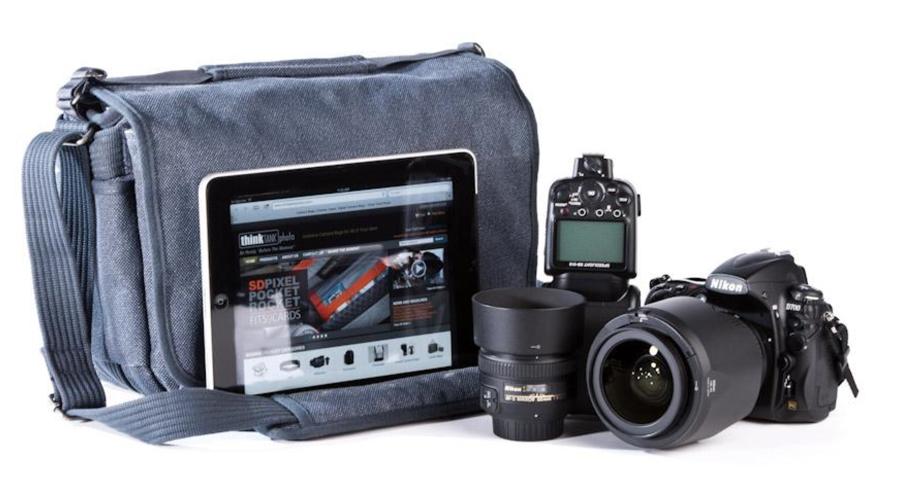 Photography Gear MacBook Gear iPad Gear Cameras