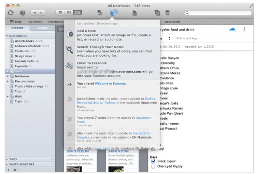 Mac Software Cloud Computing