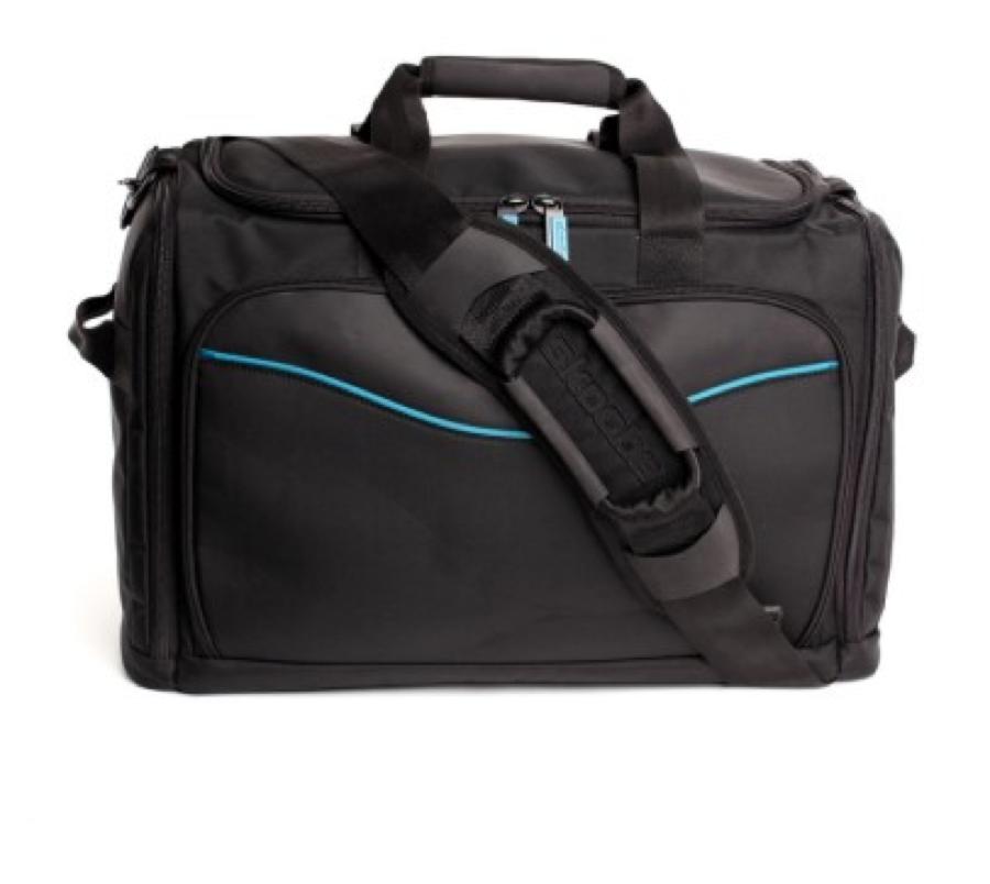 Travel Gear Laptop Gear Laptop Bags iPad Gear
