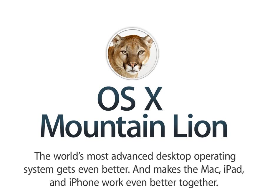 Mac Software Mac iPhone iPad Computers