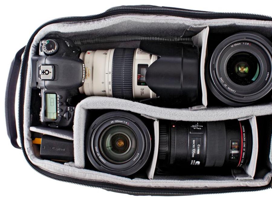 Photography Gear Outdoor Gear Gear Bags Cameras   Photography Gear Outdoor Gear Gear Bags Cameras