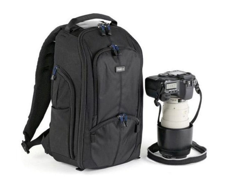 Photography Gear Outdoor Gear Gear Bags Cameras
