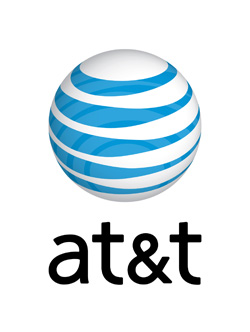 GearDiary AT&T Joins the Shared Data Game