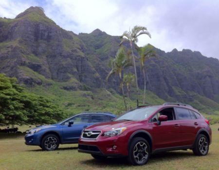 SUVs Subaru Cars   SUVs Subaru Cars   SUVs Subaru Cars   SUVs Subaru Cars