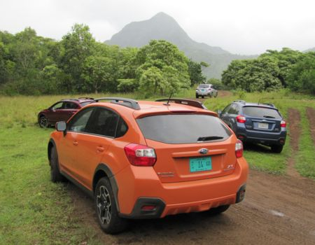 SUVs Subaru Cars   SUVs Subaru Cars   SUVs Subaru Cars   SUVs Subaru Cars   SUVs Subaru Cars   SUVs Subaru Cars