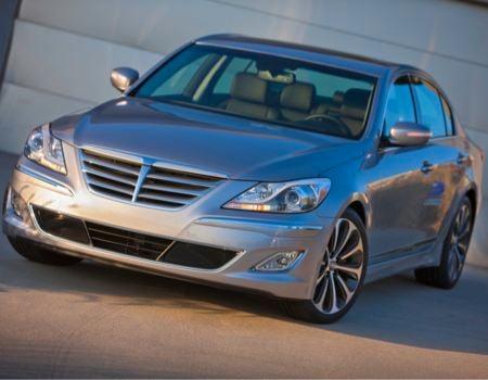 Images courtesy Hyundai