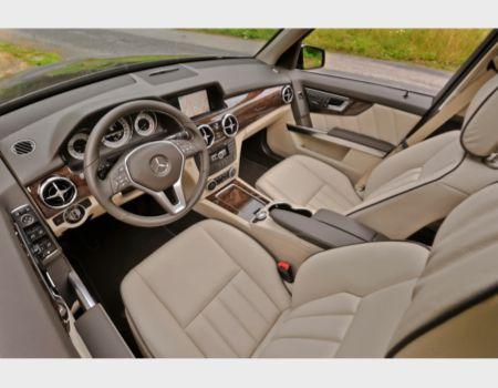 SUVs Mercedes-Benz Cars   SUVs Mercedes-Benz Cars   SUVs Mercedes-Benz Cars   SUVs Mercedes-Benz Cars