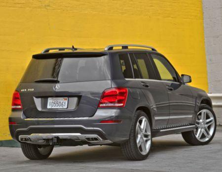SUVs Mercedes-Benz Cars   SUVs Mercedes-Benz Cars   SUVs Mercedes-Benz Cars   SUVs Mercedes-Benz Cars   SUVs Mercedes-Benz Cars