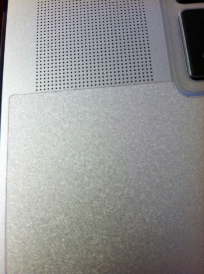 GearDiary WrapSol's Protection Bundle for the MacBook Pro with Retina Display Review