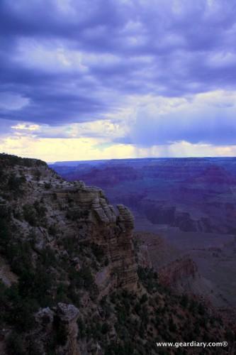 03-geardiary-grand-canyon-002
