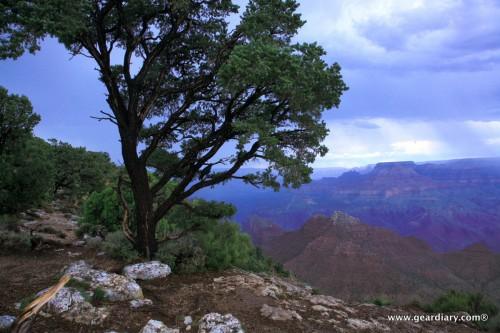 14-geardiary-grand-canyon-013