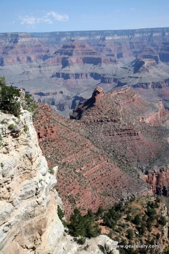 36-geardiary-grand-canyon-035