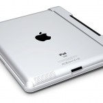 The CruxSKUNK Wants to Make the iPad into a Laptop